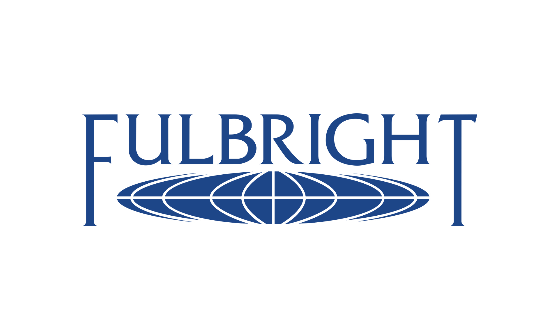 Rutgers Global - Fulbright Scholar Grants Help Jumpstart International Education and Research, Fulbright logo