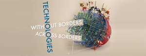 Technologies WIthout Borders image