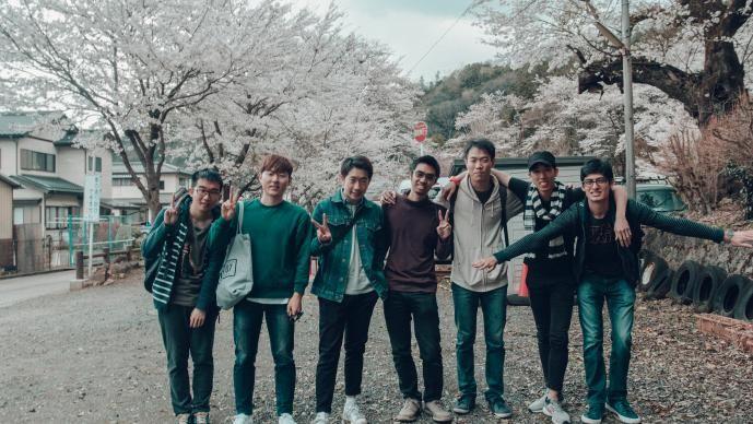 Tsuru University Language and Culture