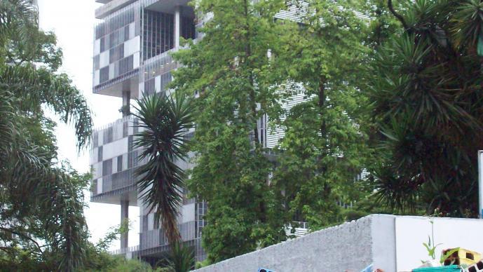CIEE Intensive Language and Culture Rio de Janeiro
