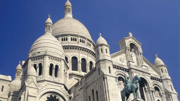 Universities of Paris / MICEFA (France)