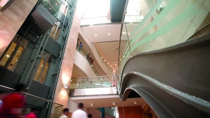 Technion International School of Engineering (Israel)