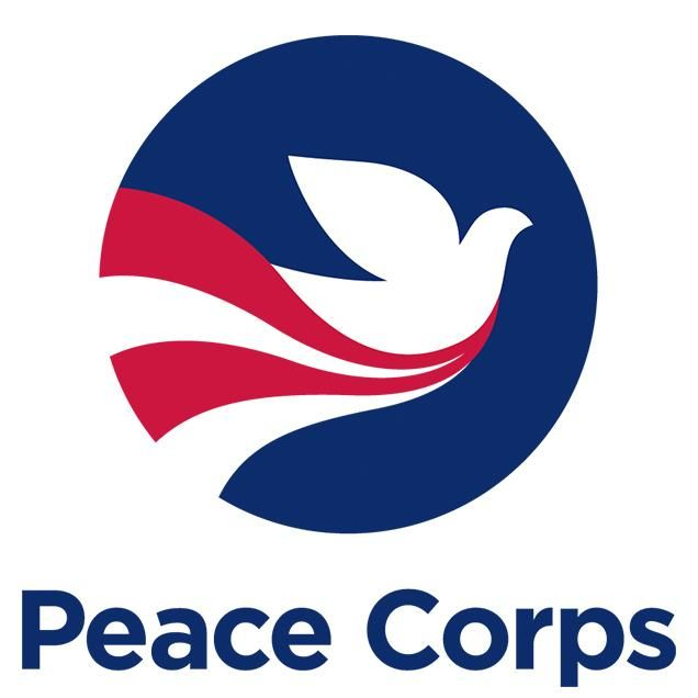 Rutgers Global – Peace Corps Fellowships, logo