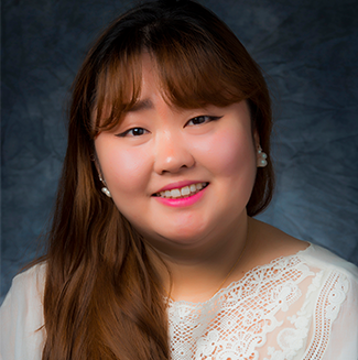 Rutgers Global – Jinling Quan, International Student Adviser
