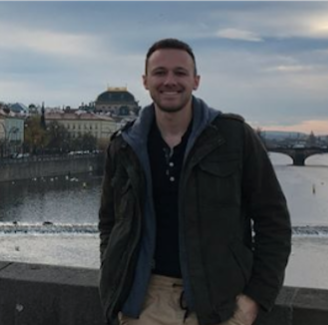 Rutgers Global - Matthew Signorelli, Student Stories