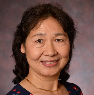 Rutgers Global – Ruimin Zhang, International Faculty and Scholar Adviser